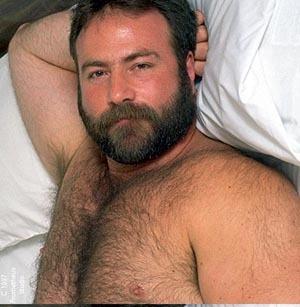 filmes de sexo coroas relax matosinhos