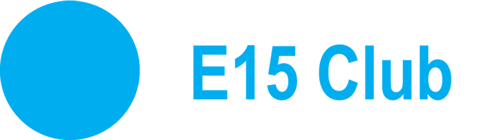 E15 Club